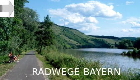 führt die elbe durch nordrhein westfalen